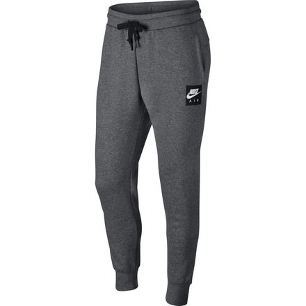 928637-071 M NSW NIKE AIR PANT FLC