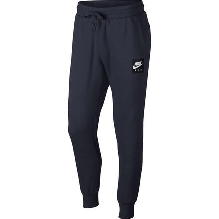 928637-451 M NSW NIKE AIR PANT FLC