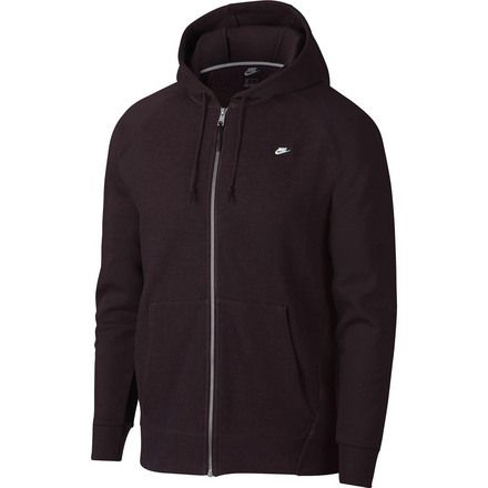 928475-634 M NSW OPTIC HOODIE FZ