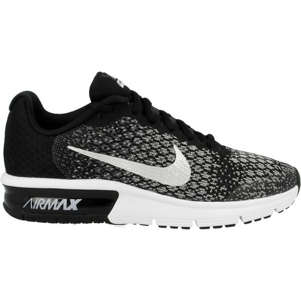 869993-001 NIKE AIR MAX SEQUENT 2 (G