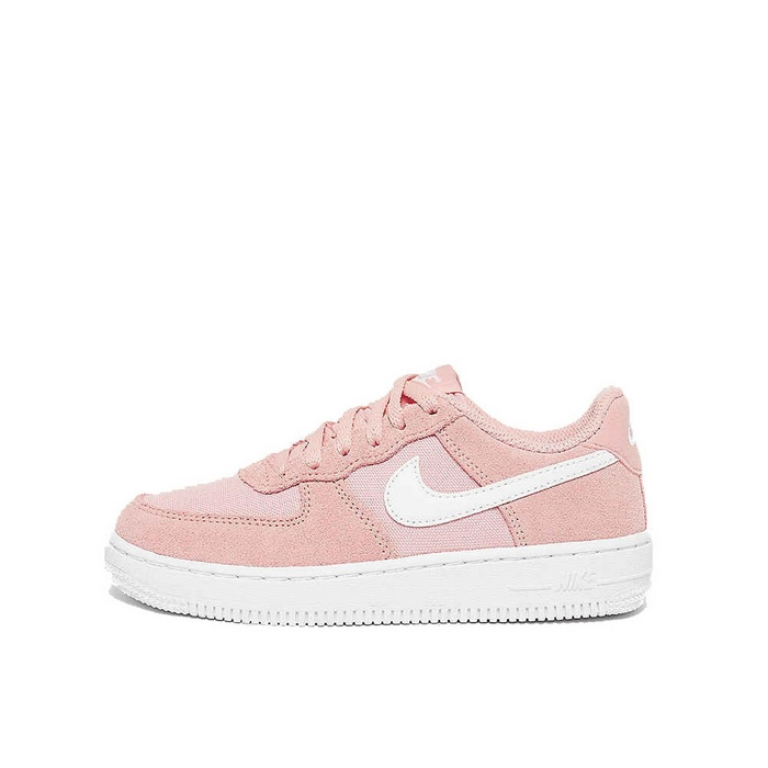 BV0065-600 NIKE FORCE 1 PE (PS)