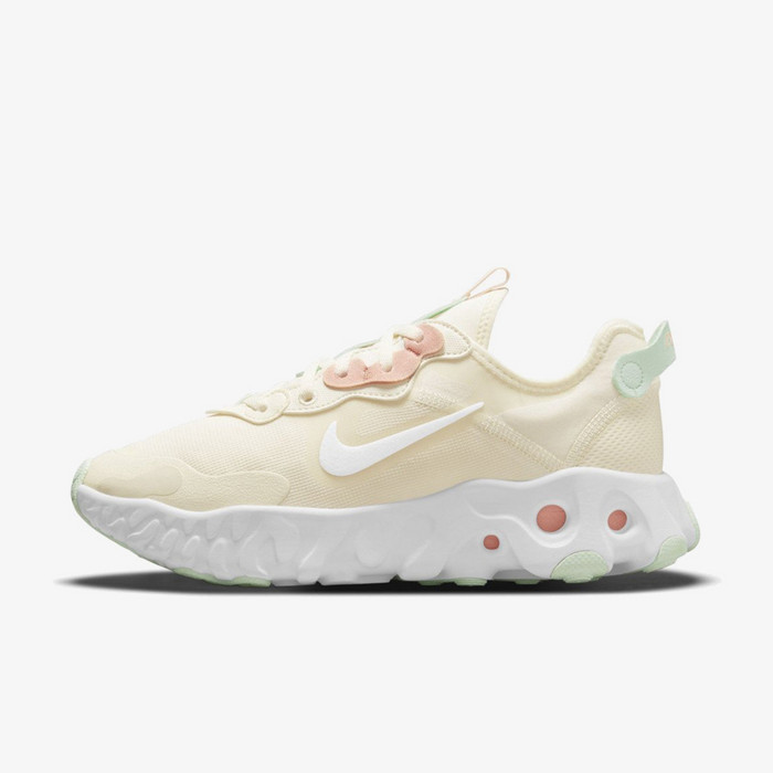 W NIKE REACT ART3MIS