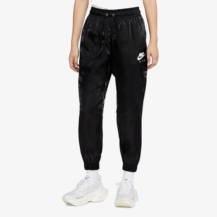 W NSW AIR PANT SHEEN