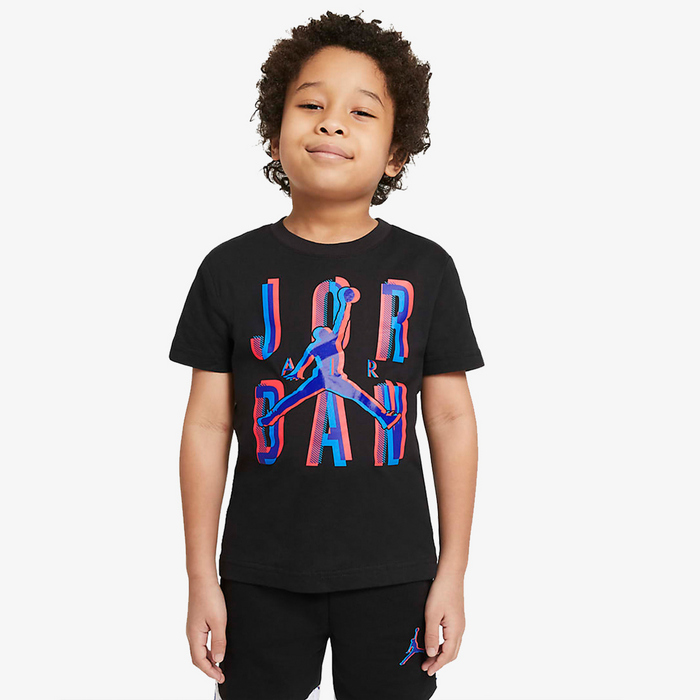JDB SPACE EXPOLRATION TEE