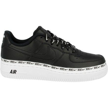 AH6827-002 W AIR FORCE 1 '07 SE PRM