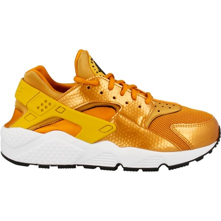 634835-701 W AIR HUARACHE RUN Nike