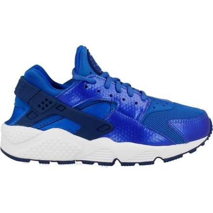 634835-405 W AIR HUARACHE RUN Nike