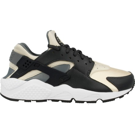 634835-019 w AIR HUARACHE RUN Nike