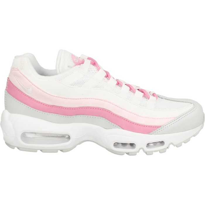 CD0175-100 W AIR MAX 95 ESSENTIAL