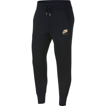 931870-010 W NSW AIR PANT REG FLC