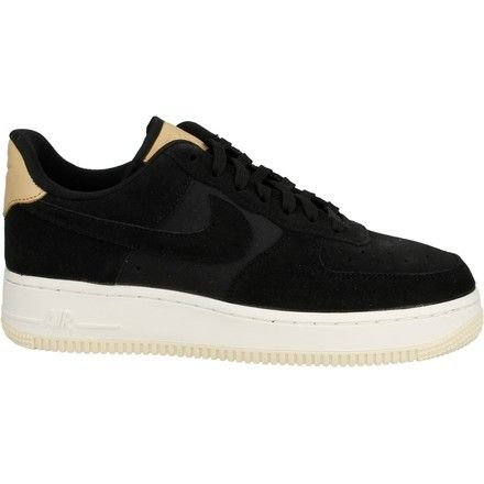 896185-006 WMNS AIR FORCE 1 '07 PRM