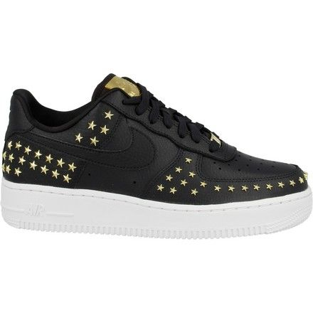 AR0639-001 WMNS AIR FORCE 1 '07 XX