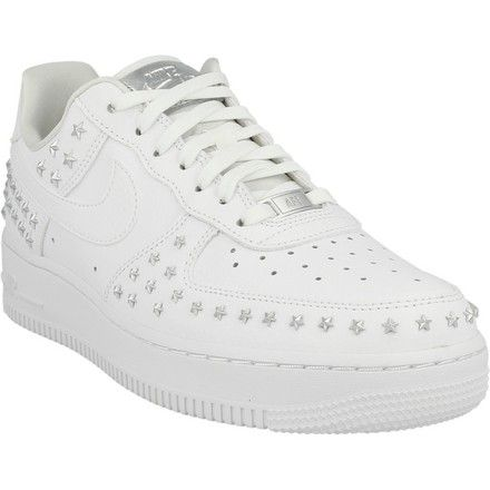 Nike-wmns-air-force-1-07-xx-14002363-1.jpg