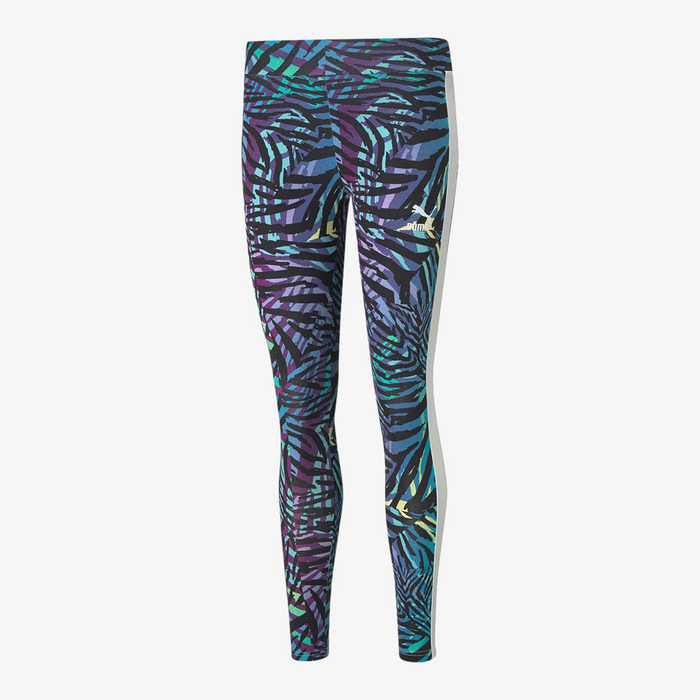 PUMA CG MR Legging