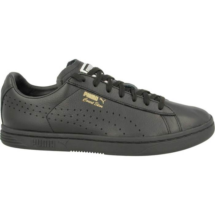 357883-13 Court Star NM Puma