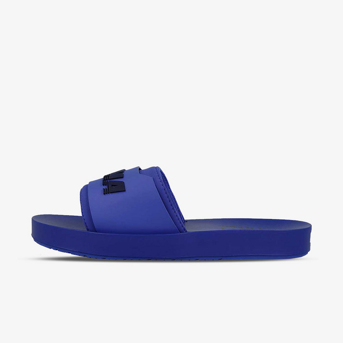 367747-03 Fenty Surf Slide