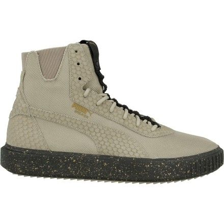 366989-01 PUMA Breaker Hi Blocked Puma