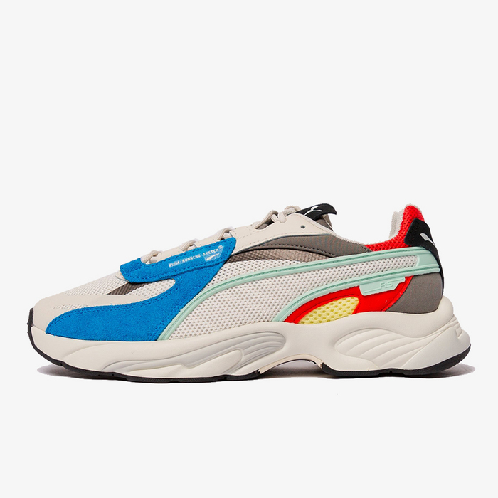 PUMA RS-CONNECT LAZER