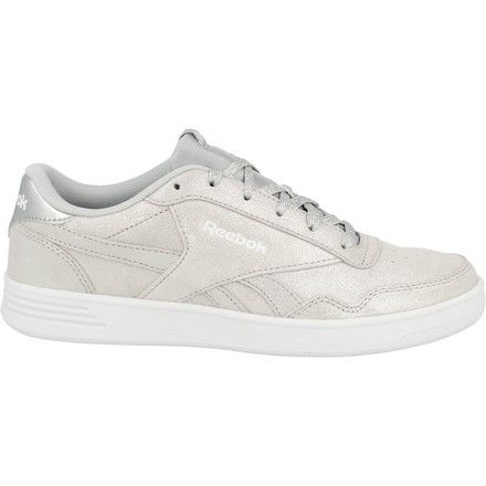 CN4288 REEBOK ROYAL TECHQUE T Reebok