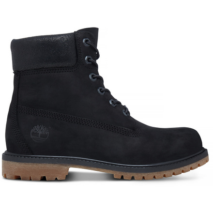 A1K38 6IN PREMIUM BOOT - W BLAC