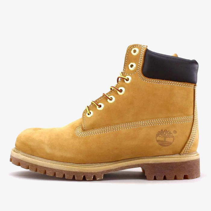10061 AF 6IN PREM BT WHEAT YELL