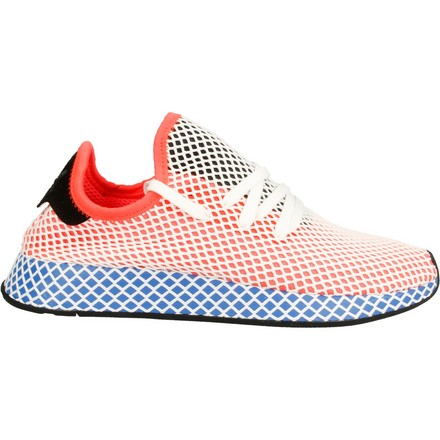 CQ2624 DEERUPT RUNNER