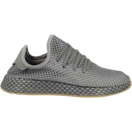 CQ2627 DEERUPT RUNNER