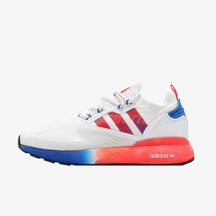 ZX FUSE BOOST