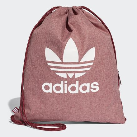 D98930 GYMSACK CASUAL
