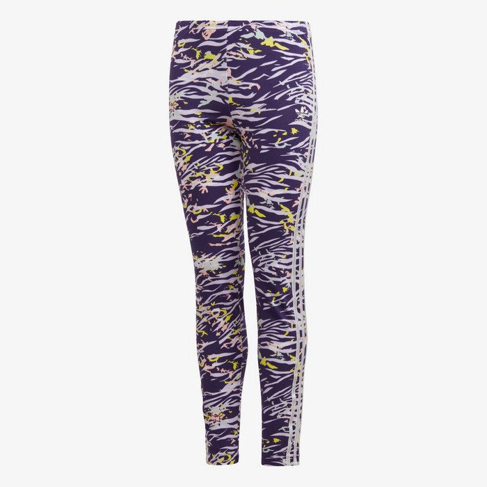 AOP LEGGINGS