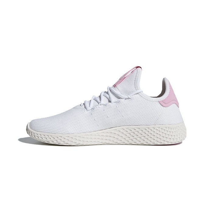 DB2558 PW TENNIS HU W