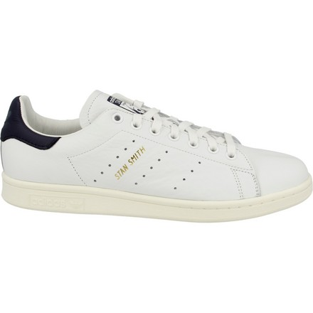 CQ2870 STAN SMITH
