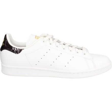 AH2456 Stan Smith