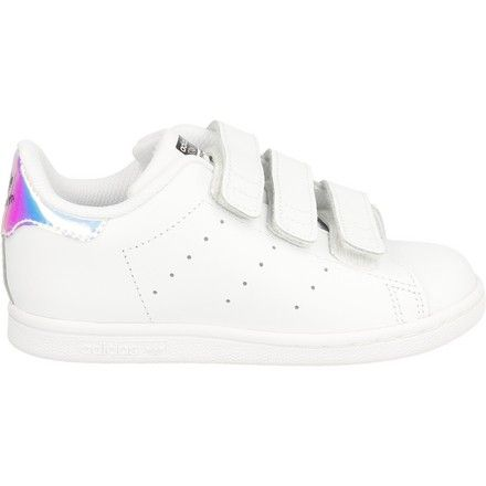 AQ6274 STAN SMITH CF I