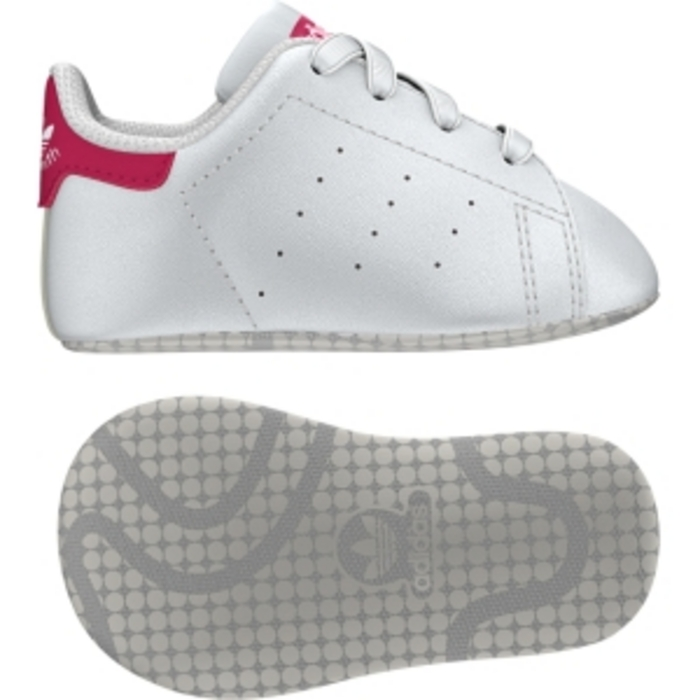 S82618 STAN SMITH GIFTSET