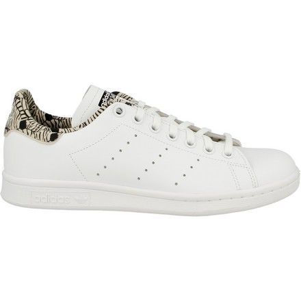 BC0271 STAN SMITH J