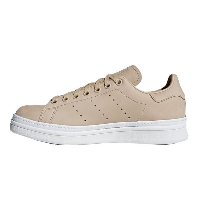 B37665 Stan Smith New Bold W