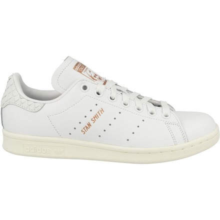 CQ2810 STAN SMITH W