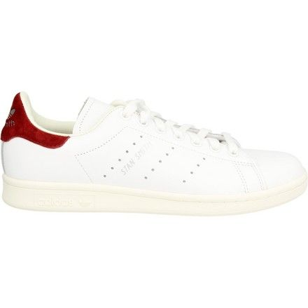 AQ0887 Stan Smith W