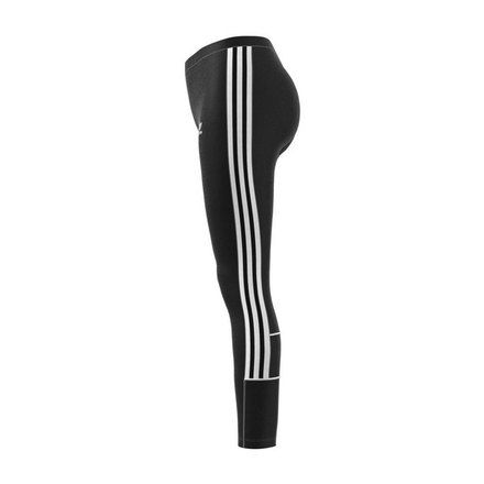 adidas-Originals-tights-13964833-1.jpg