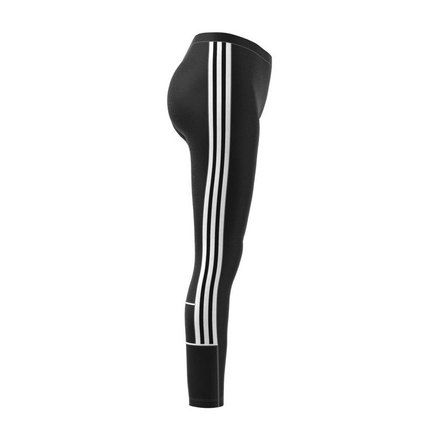 adidas-Originals-tights-13964833-2.jpg