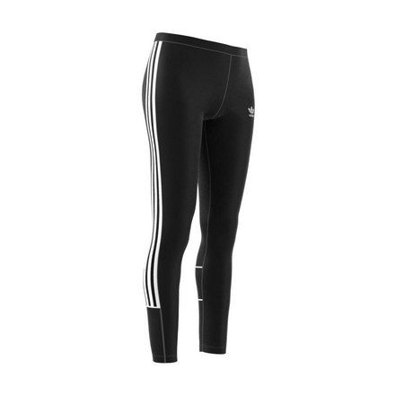 adidas-Originals-tights-13964833-3.jpg