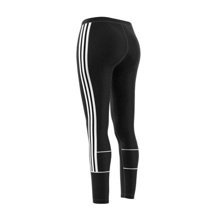 adidas-Originals-tights-13964833-4.jpg