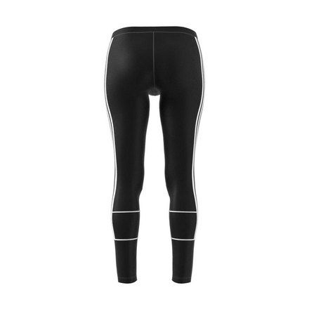 adidas-Originals-tights-13964833-5.jpg