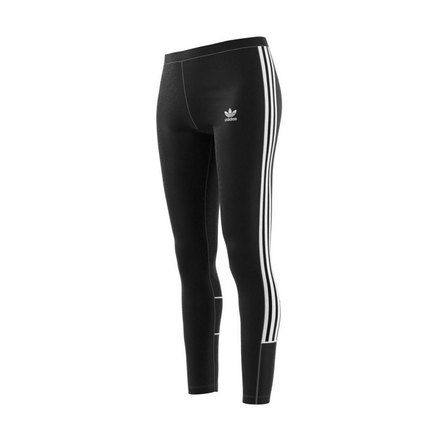 adidas-Originals-tights-13964833-6.jpg