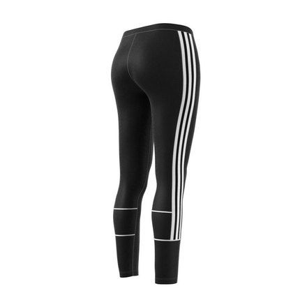 adidas-Originals-tights-13964833-7.jpg