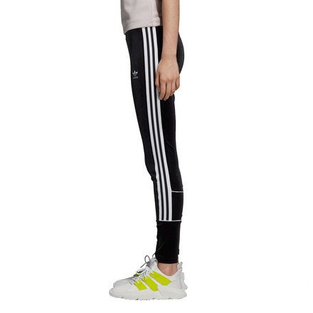 adidas-Originals-tights-13964833-8.jpg
