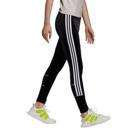 adidas-Originals-tights-13964833-9.jpg