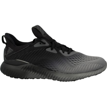 BY4263 Alphabounce em m Adidas