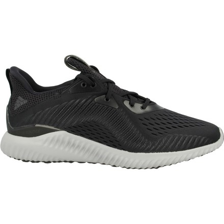 BY4264 Alphabounce em m Adidas